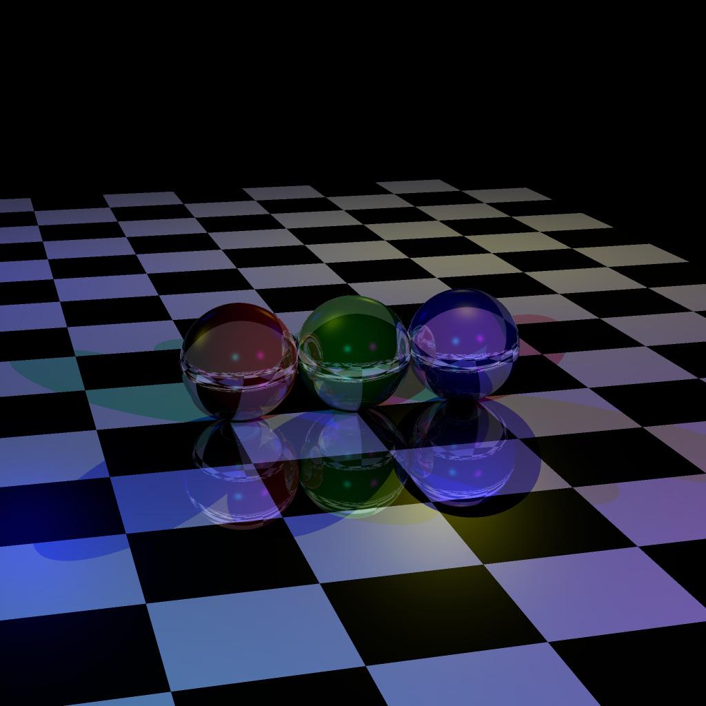 tile spheres